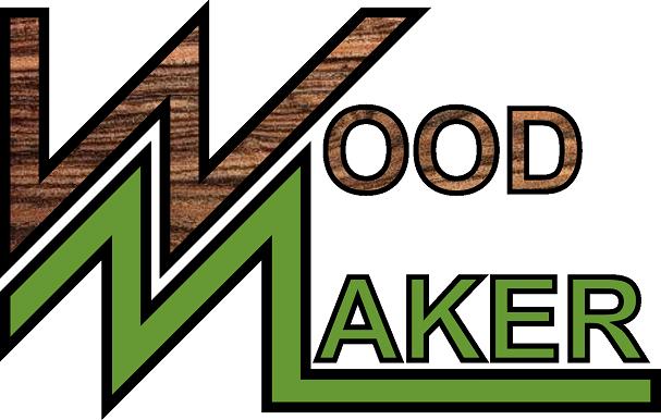 WoodMaker -